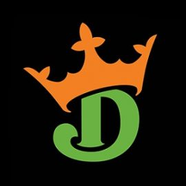 DraftKings Casino app