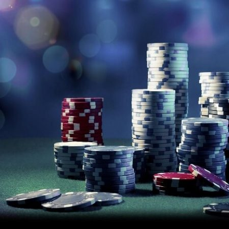 5 Reasons to Try a New Online Casino