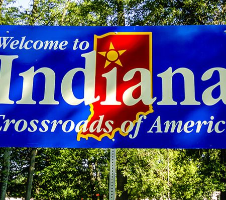 Will online casinos work in Indiana?