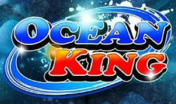 Play Ocean King Online for real money