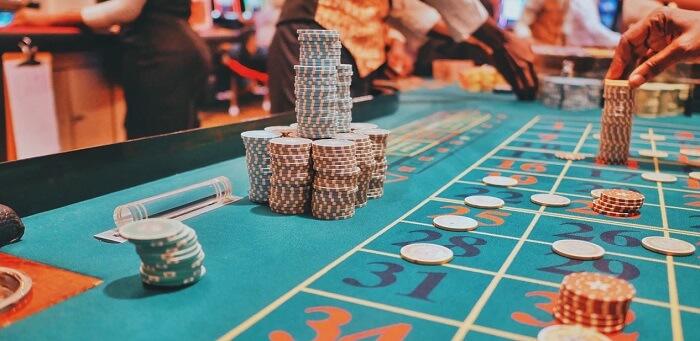 Casino heading to Beloit