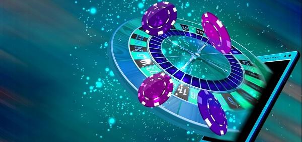 Michigan mobile casinos