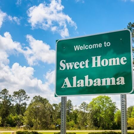 Casinos Potentially Coming to Alabama