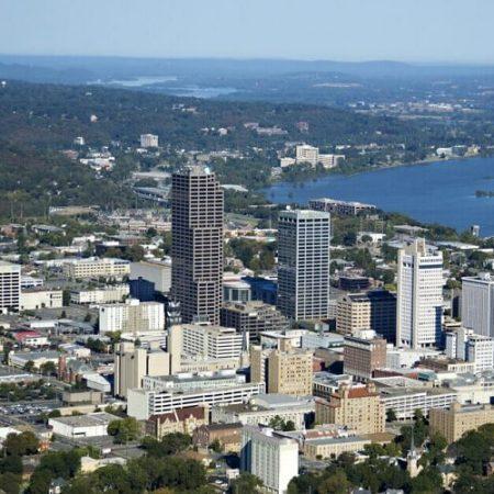Arkansas Casino Jobs Coming