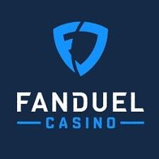 FanDuel Casino app