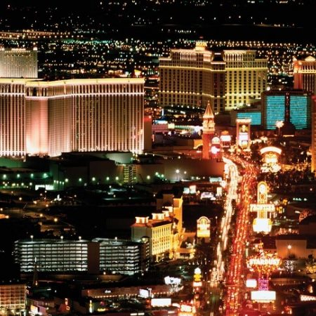 iGaming Self Exclusion Program Approved in Nevada
