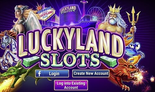 Casino Near Palm Springs - What Are The Most Affordable Online Slot