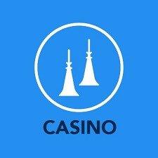 TwinSpires Casino App