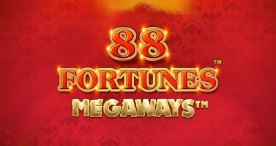 Golden Nugget 200 free spins on 88 Fortunes