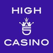 High5 Casino