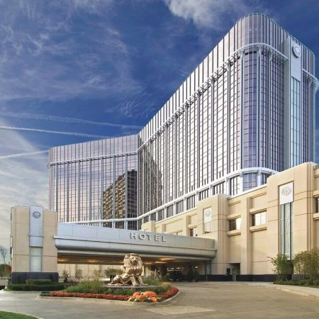Michigan's iGaming numbers continue to impress