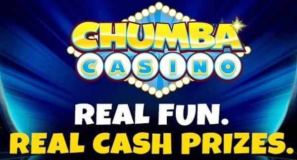 Sites like Chumba Casino