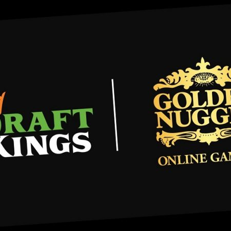 DraftKings to acquire Golden Nugget in huge $1.56bn deal
