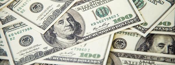 Casino app bonuses