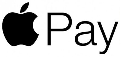 Casinos accepting Apple Pay