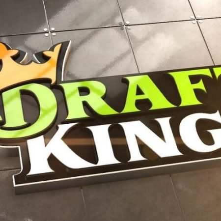 DraftKings makes offer to buy Entain
