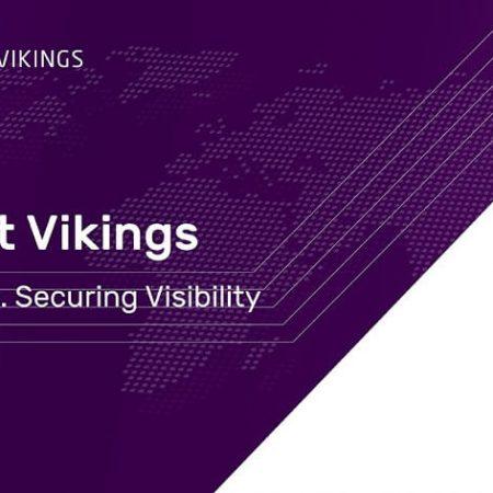 Internet Vikings Expands Again