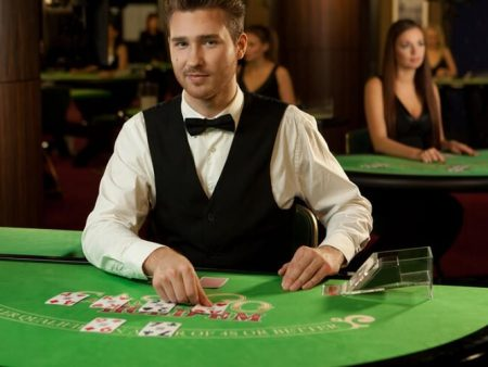 Online Casinos are Thriving in Michigan
