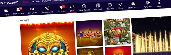 arty casino 12 digit bonus code